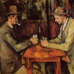 Card_Players_Cezanne